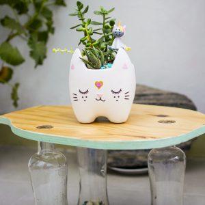 estilos decorativos - Kusi Kani