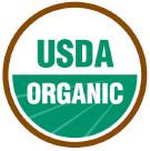 tienda orgánica y ecológica