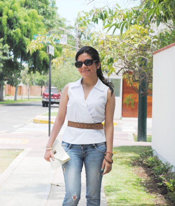 la moda - estilo de vida feliz- moda consciente -coach de vida- moda y estilo de vida sustentable