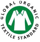 Tienda de ropa orgánica - Kusi Kani