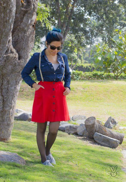 kusi kani estilo de vida feliz y ecologico-moda sustentable