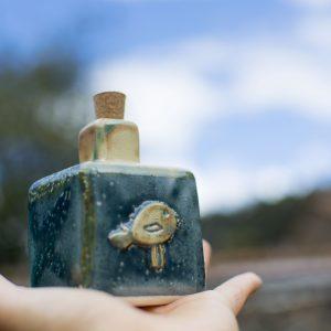 Aroma relajante - tienda de aromaterapia sustentable