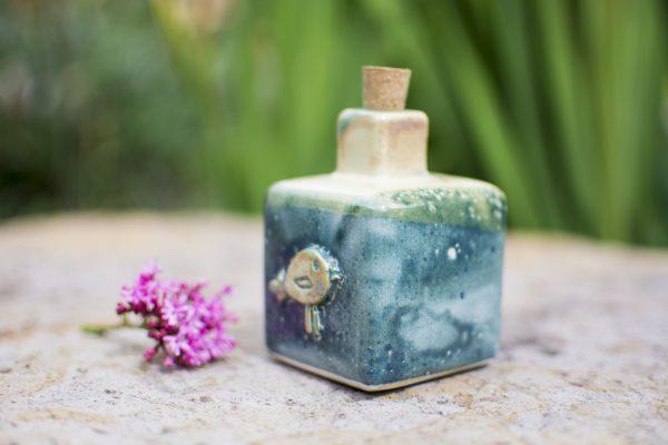 Aroma relajante - tienda de aromaterapia y decoración ecológica