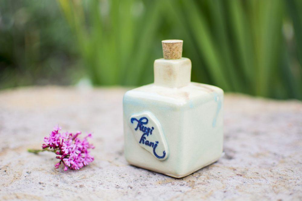 Aroma energizante - tienda de aromaterapia ecológica